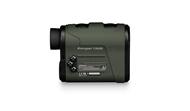 Picture of Vortex Ranger 1500 Laser Rangefinder