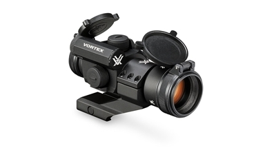 Picture of Vortex StrikeFire II Red Dot