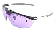 Picture of Evolution Glasses Hawk RX  (Prescription) 4 Lens Set