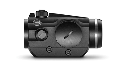 Picture of HAWKE VANTAGE RED DOT 1X25 WEAVER