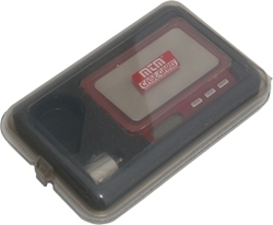 Picture of MTM MINI DIGITAL SCALE DS-750
