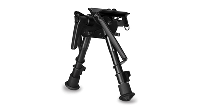 Picture of HAWKE SWIVEL TILT BIPOD 6-9""
