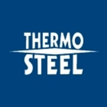 Picture for manufacturer Thermosteel