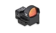 Picture of Vortex Razor Red Dot