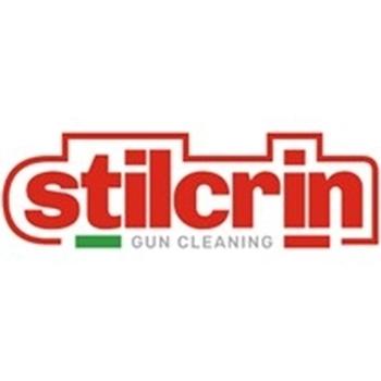 Picture for manufacturer Stil Crin