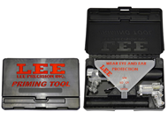 Picture of LEE NEW AUTO PRIME  - HANDHELD PRIMING TOOL