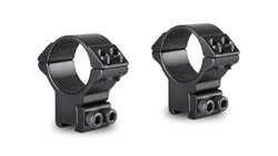 Picture of HAWKE MATCH MOUNT 30mm 2 PIECE 9-11mm HIGH