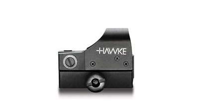 Picture of HAWKE REFLEX SIGHT WEAVER