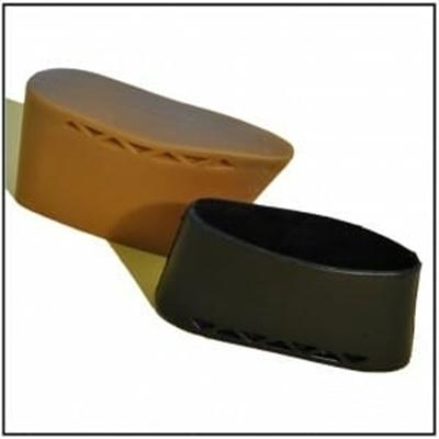 Picture of Cervellati slip-on Recoil Pad (Brown)
