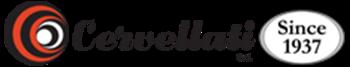 Picture for manufacturer Cervellati