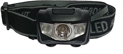 Picture of ULTRATEC ENDURO 45L HEADLAMP