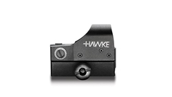 Picture of HAWKE REFLEX SIGHT 'AUTO BRIGHTNESS' WEAVER
