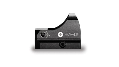 Picture of HAWKE MICRO REFLEX DOT 3 MOA