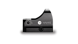 Picture of HAWKE MICRO REFLEX DOT 5 MOA