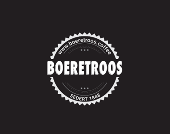Picture for manufacturer BOERETROOS COFFEE