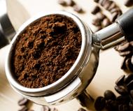 Picture of Boeretroos Dark Roast Coffee 250g Ground