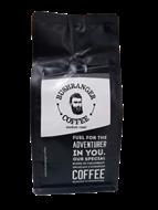 Picture of Bushranger Coffee 250g Ground