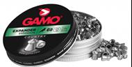 Picture of GAMO PELLETS 5.5MM EXPANDER