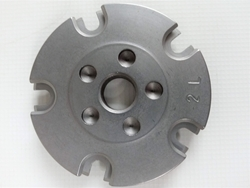 Picture of LEE LM SHELL PLATE #2L