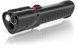 Picture of PepperBall LIFELITE® LAUNCHER