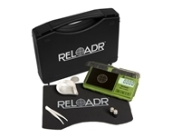 Picture of DALMAN RLD-20 ON BALANCE RELOADR™ SCALE KIT 20G X 0.001G