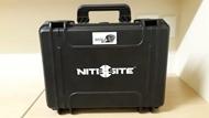 Picture of NiteSite Dark Ops Wolf 300m 940NM RTEK