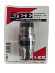 Picture of LEE BREECH LOCK BUSHING QUICK LOCK