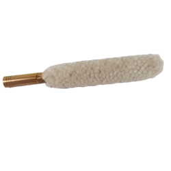 Picture of RAM WOOL MOPS (PISTOL AND RIFLE SIZES)