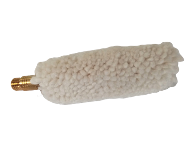 Picture of RAM WOOL MOP 12G