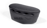 Picture of LimbSaver AirTech Recoil Pad Slip On Med/Black