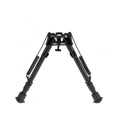 Picture of Deben Bipod 9 - 13'' Fixed
