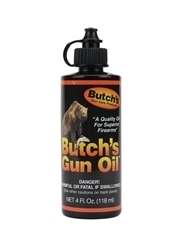 Picture of BUTCH'S GUN OIL 4oz
