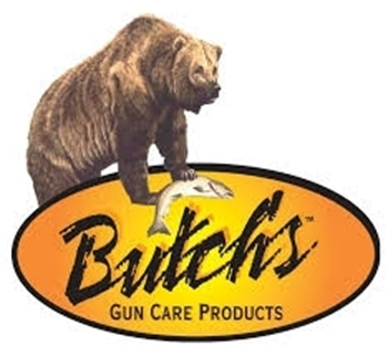 Picture for manufacturer BUTCH'S GUN CARE PRODUCTS