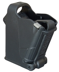 Picture of UpLULA® – 9mm to 45ACP universal pistol mag loader