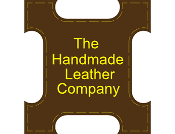 Picture for manufacturer THE HANDMADE LEATHER COMPANY