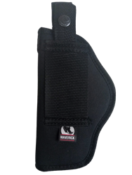 Picture of Maverick Inside-Outside Holster - Medium