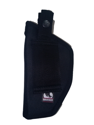 Picture of Maverick Inside-Outside Holster - Glock 17