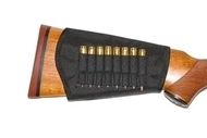 Picture of Maverick Rifle Stock Ammo Holder