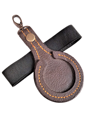 Picture of SHOTGUN TOE PAD/GUARD  - CHELSEA