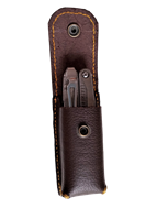 Picture of LEATHERMAN SHEATH | POUCH