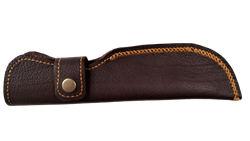 Picture of LEATHER KNIFE SHEATH