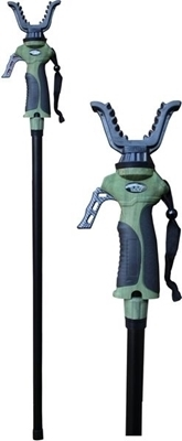 Picture of RAM TRIGGER STICK GEN 3 TALL TRIPOD UP TO 1.65M