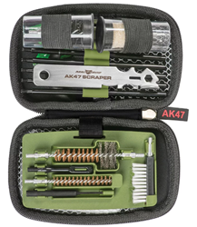 Picture of REAL AVID - AK47 GUN CLEANING KIT