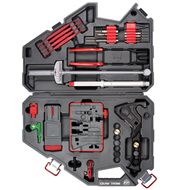 Picture of REAL AVID - AR15 ARMORER'S MASTER KIT