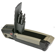 Picture of REAL AVID - GUN TOOL PRO® – AR15