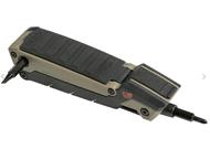 Picture of REAL AVID - GUN TOOL PRO® – AR15