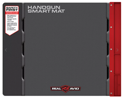 Picture of REAL AVID - HANDGUN SMART MAT