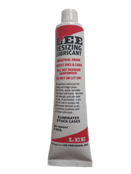 Picture of LEE RESIZING LUBE 1 TUBE