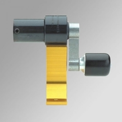 Picture of Forster Deburring Tool Base Only