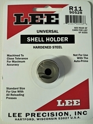 Picture of LEE R11 SHELL HOLDER